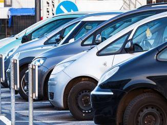 mugla upravni sud poništava odluku o putnim parkiralištima