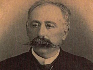 dato i dag 17 kasim 1871 baron hirsch dunya jews 3