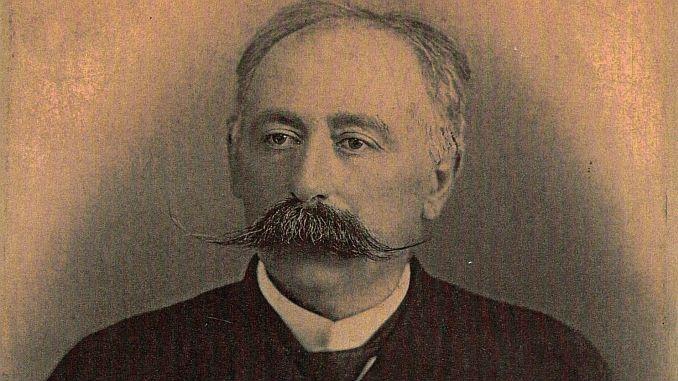 ယနေ့၏ရက်စွဲ November 17 1871 3 ယုဒလူတို့ Baron Hirsch ကကမ်ဘာပျေါတှငျ