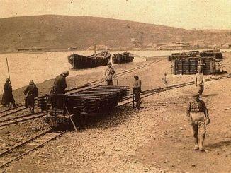 අද වන විට 22 Kasim 1922 වැලන්ටයින් බස්නාහිර 2 බස්නාහිර පැත්තේ