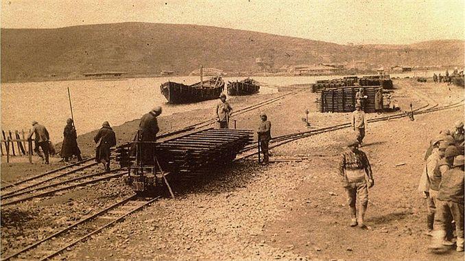 תאריך היום 22 קאסים 1922 lozanda ismet pasanin מערב 2