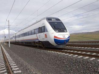 ulkemin ranjene željeznice
