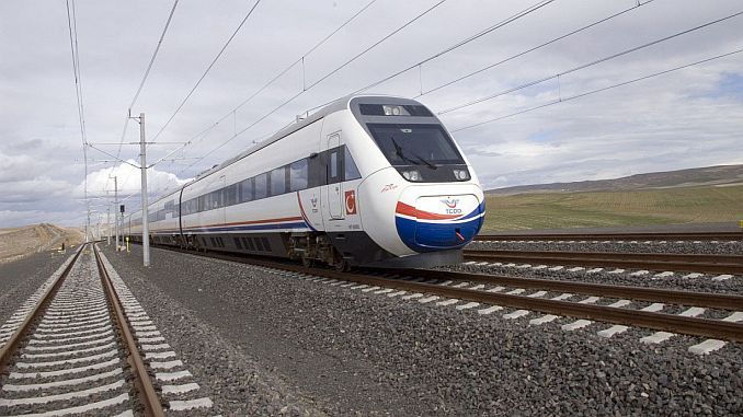 ulkemin wounded railways