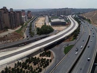 % 70i of GAZİRAY Project OK
