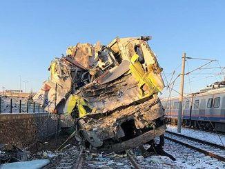 BTS 7 лет назад мы обеспокоены из-за предупрежденной линии Анкары 2
