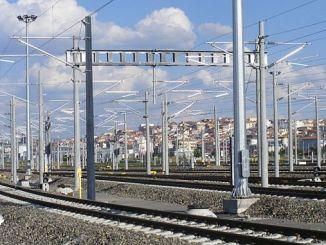 kayas dogancay arasi demiryolu elektrifikasyon sistemleri bakim ve onarim isi ihale sonucu