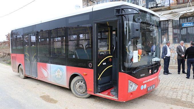 kulada transport problem is eliminated