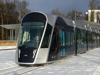 lüsemburgda train trams and buses now free