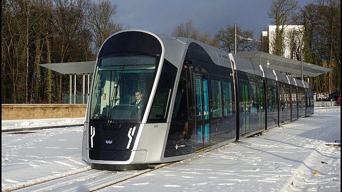luksemburgda tren tramvay ve otobusler artik ucretsiz