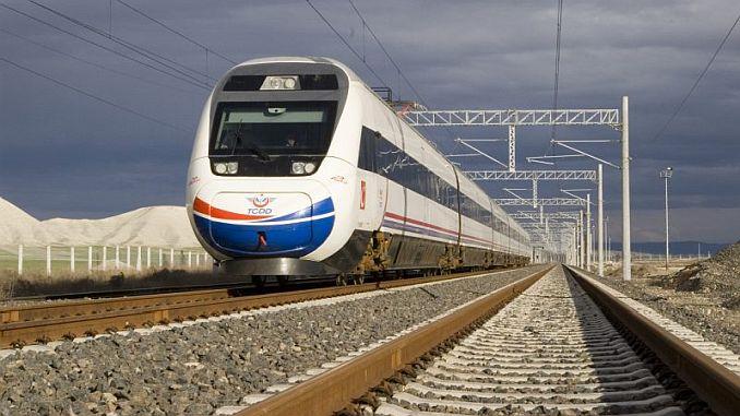 samsun steep rail gundeminde our state