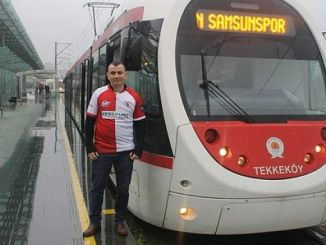 Samsunspor taraftarina mujde tram descargar gratis 2