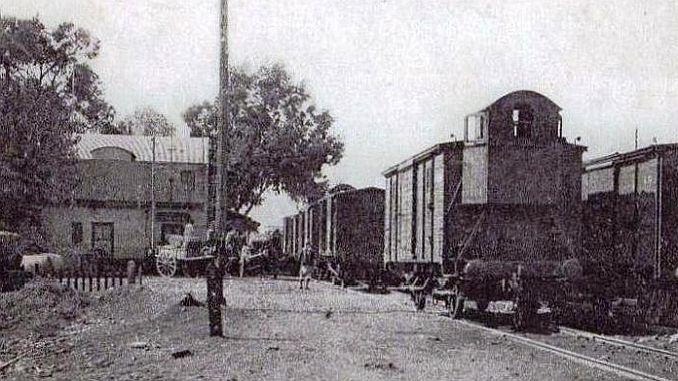 date 27 range 1882 myrtle adana line 2