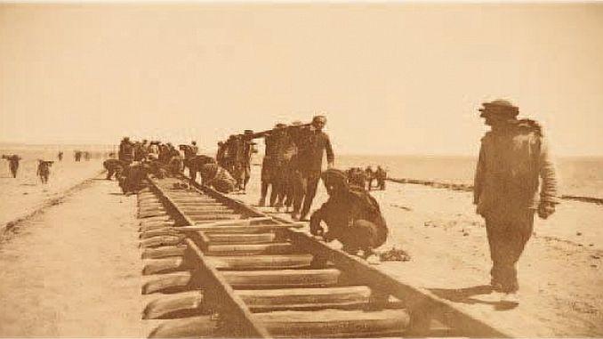 data 3 hoxe 1918 técnico alemán británico 4