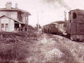 tarihte bugun 30 aralik 1894 eskisehir kutahya 2