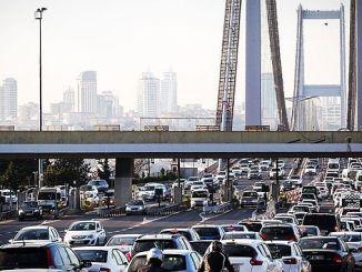 vom Ministerium für Verkehr und Infrastruktur bis zur Übertretung der strafrechtlichen Vergebung 1