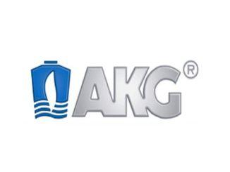AKG Termotehnički sistemi