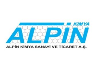 Alpin Chemicals AS