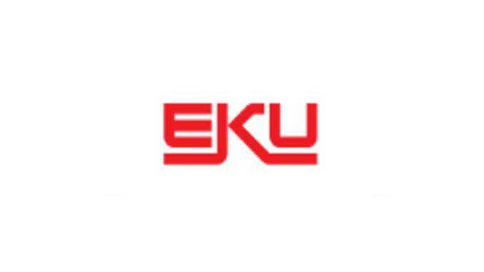 Eku Brake