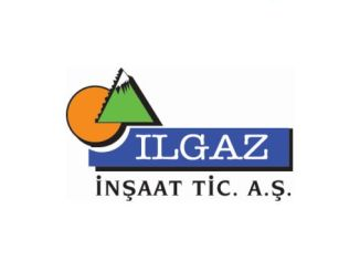 Ilgaz construction equipment