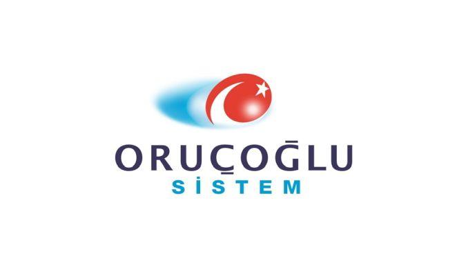 Orucoglu System