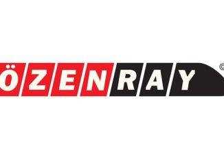 Chemin de fer d'Ozenray