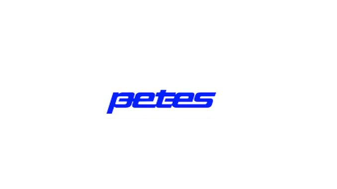 Petes Machinery