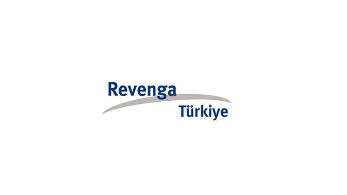 Revenge Turkey