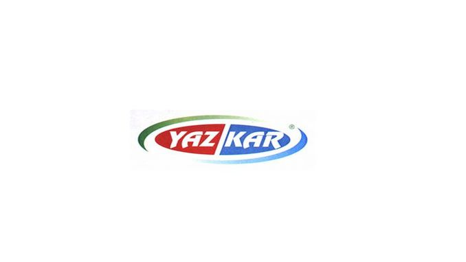 Yazkar Air Conditioning