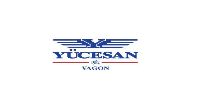 Yucesan Wagon