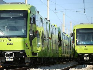 president aktas mujdeyi het 'n plek om met die metro te ontmoet