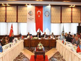 dhmi 2019 commences a coordination meeting