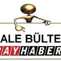 RayHaber 19.07.2019 Ausschreibungstext