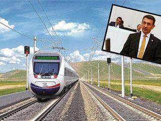 karaman vice-unver nooit gevraagd over transportprojecten 2