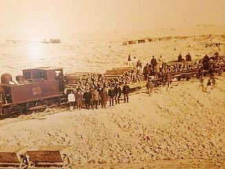 25 কোয়ার্টার 1884 হিজাজ গভর্নর এবং কমান্ডার 3