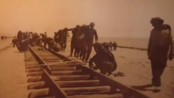 27 quarry 1906 hijaz railway enterprise 4