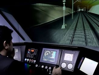 tcdd transport a sden train engineer course announcement