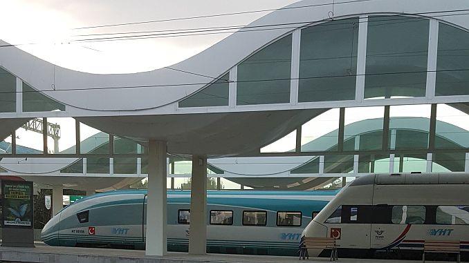 tcddyi tren de alta velocidad carpti 2