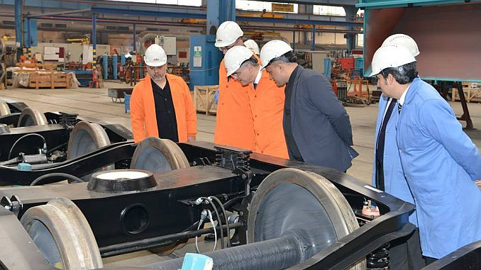 tudemsasin target yuk wagon production
