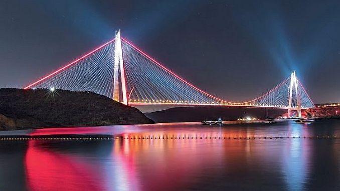 Contact Yavuz directly