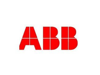 ไฟฟ้า ABB