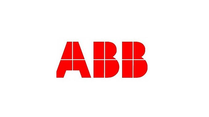 ABB Electric