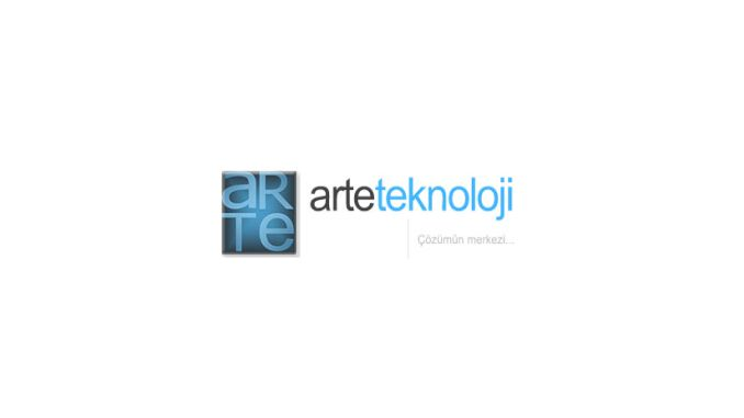 Arte Technology