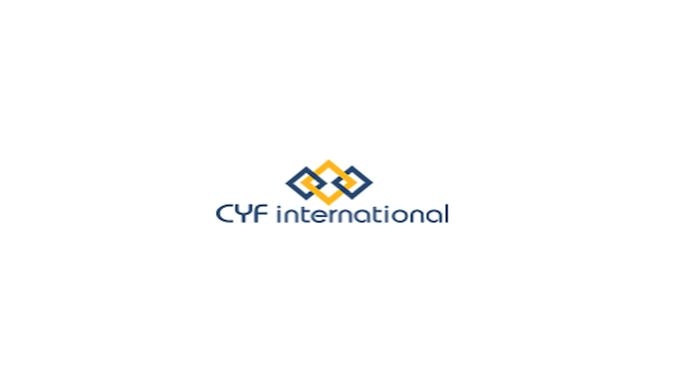 CYF International Industrial Products