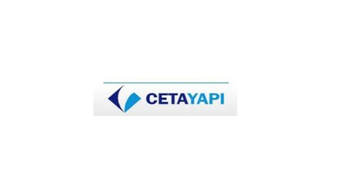 Ceta-Struktur