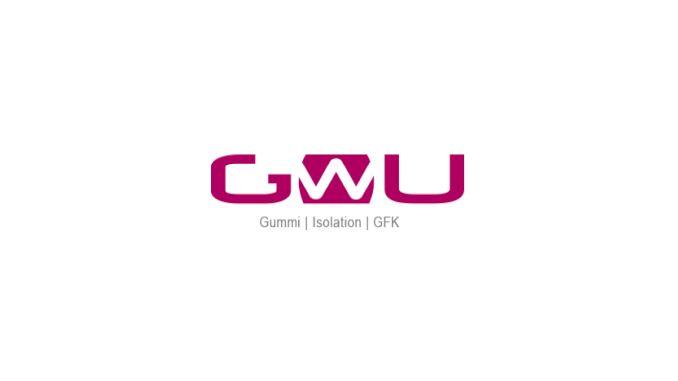 Gummi Welz
