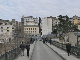 Γέφυρα βυρσοδεψείου