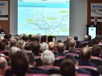 eurasia rail conference program topics are announced