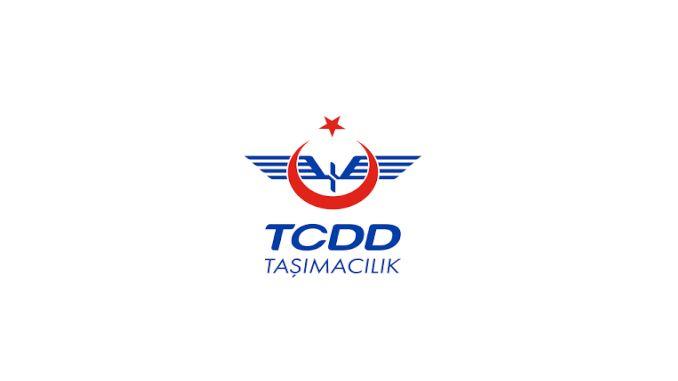tcdd 1