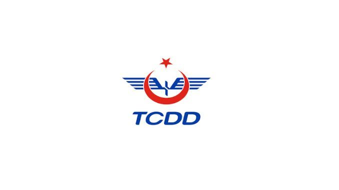 TCDD-communicatielijn