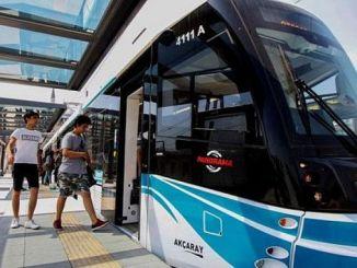 протокол за слободен трансфер потпишан во транспортот